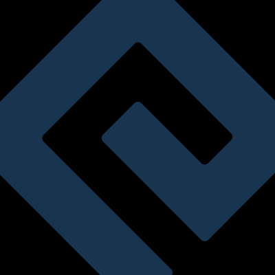 Elmar Mechanical Services, LLC