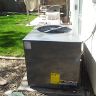 The 10 Best Ac Installation Companies In Phoenix Az With