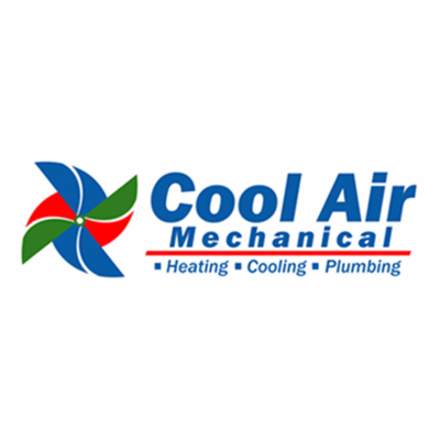 The 10 Best Air Conditioning Repair Companies In Atlanta