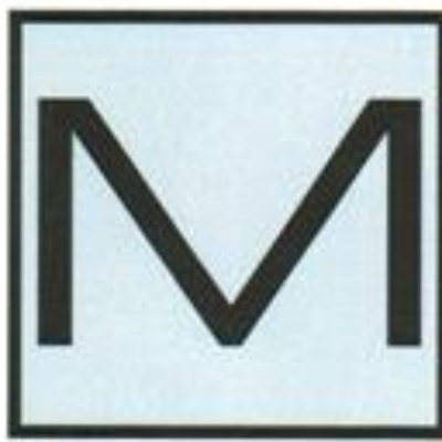 Metrospace Design Group Inc In Las Vegas Nv Homeguide