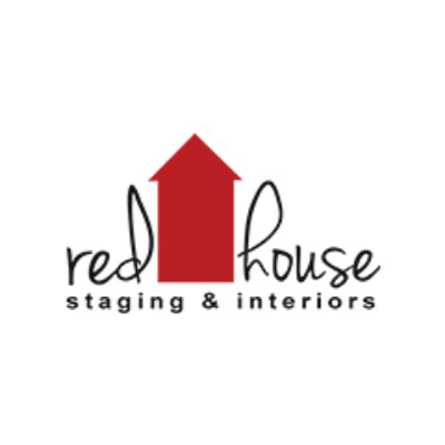 Red House Staging
