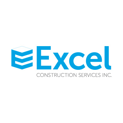 construction excel