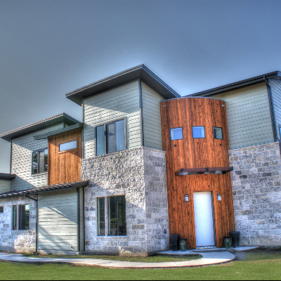 Apartments For Rent In Cedar Park TX