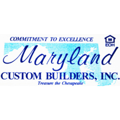 Maryland custom builders inc in rockville md homeguide for Custom home builders near me