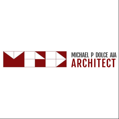 Michael P Dolce AIA Architect