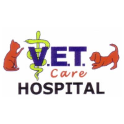 V.E.T. Care Hospital