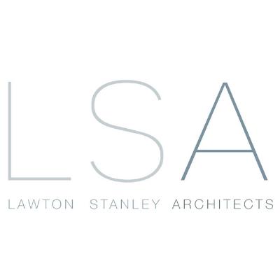 Lawton Stanley Architects