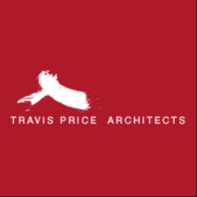 Travis Price Architects