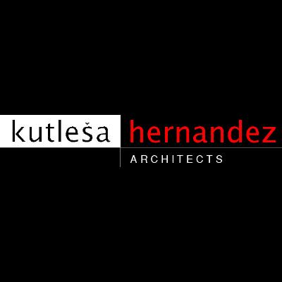 Kutlesa Hernandez Architects Inc