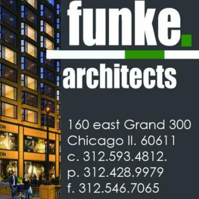 Funke Architects