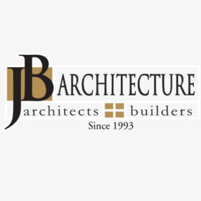 J B Architecture Group Inc