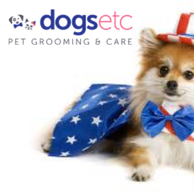 The 10 best dog groomers in los angeles ca with free quotes dogs etc llc solutioingenieria Gallery