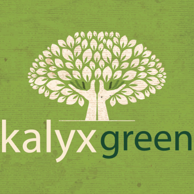Kalyx Green Design & Build