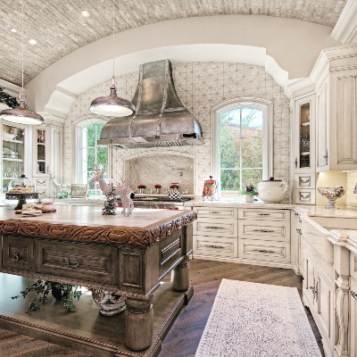 The 10 Best Interior Designers In Tucson AZ With Free Quotes