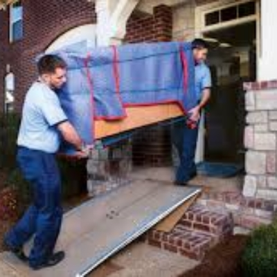 Piano Movers Plus, LLC