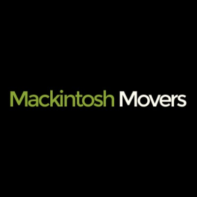 Macintosh Movers