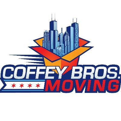 Kenosha Furniture Movers. Coffey Bros. Moving