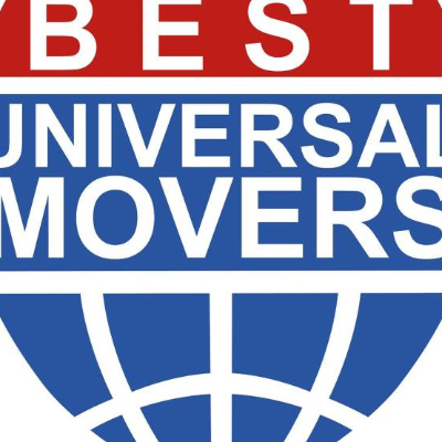 Best Universal Movers Llc