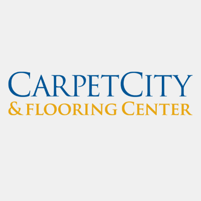 The 10 best flooring companies near me with free quotes for Flooring companies near me
