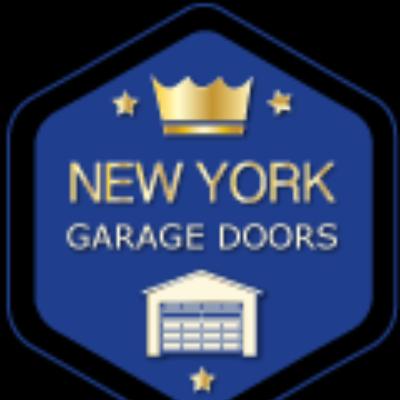 The 10 Best Garage Door Repair Companies Near Me With