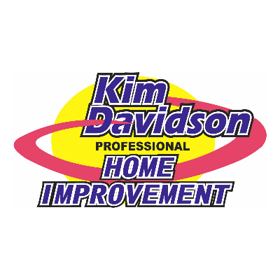 Kim Davidson Painting And Home Improvement In Malden Ma