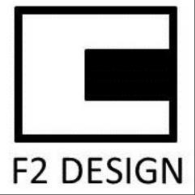 F2 design in san francisco ca homeguide F2 architecture
