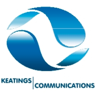Keatings Communications