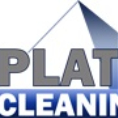 Platinum Care Cleaning & Restoration