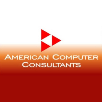 American Computer Consultants