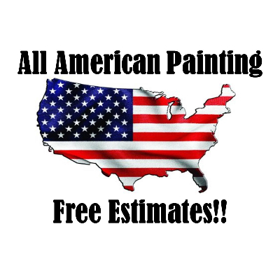 All American Painting In Roswell Ga Homeguide