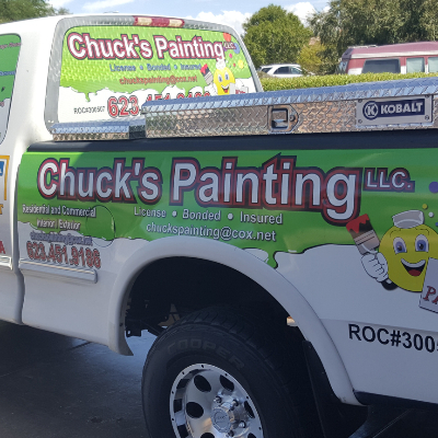 The 10 Best Painting Contractors In Peoria Az With Free
