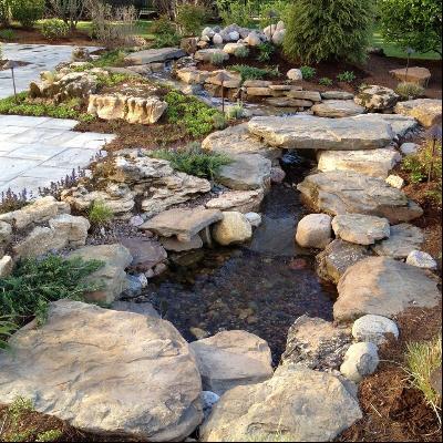 Cotswold Gardens Ltd - The 10 Best Landscape Designers In Arlington Heights, IL 2018