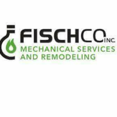 FischCo Inc Home Services & Remodeling