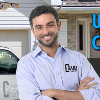 Craig Plumbing Heating Amp Cooling Llc In Thornton Co