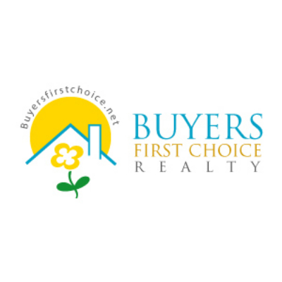 Buyers First Choice