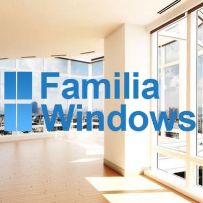 The 10 best window repair companies near me 2018 free quotes for Window companies near me