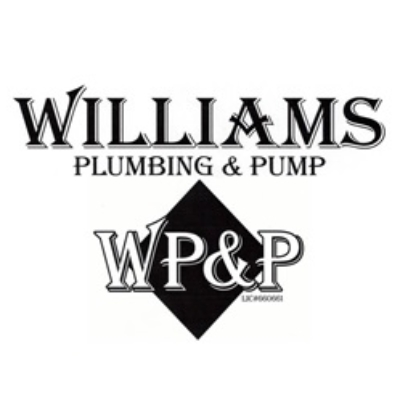 Wilbec Williams Plumbing Amp Pump Inc In El Cajon Ca