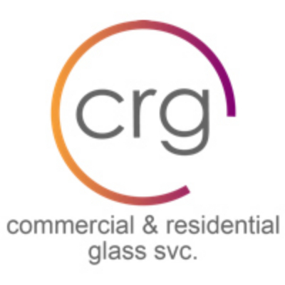 Commercial Residential Glass