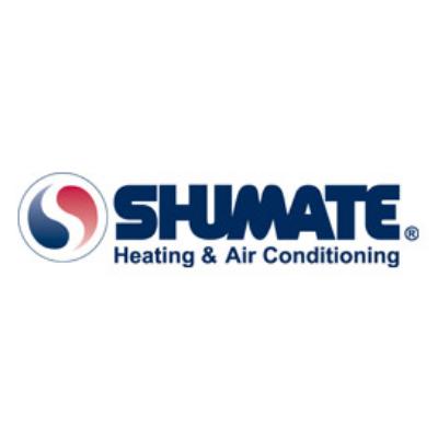 The 10 Best Air Conditioning Repair Companies In Atlanta