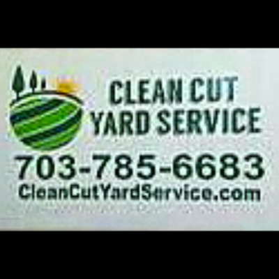 Clean Cut Yard Service, LLC