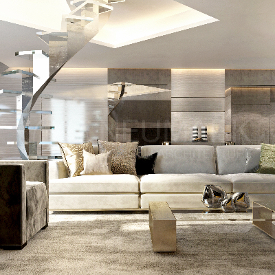 The 10 best interior designers near me with free quotes - Home interior designers near me ...