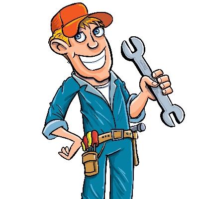 Valu Rite Plumbing Inc In Roswell Ga Homeguide