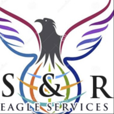 S&R Eagle Services LLC