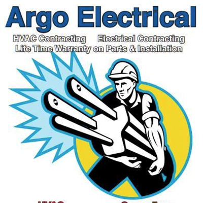 Argo Electrical Services In Johns Creek Ga Homeguide