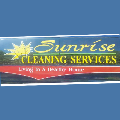 Sunrise Cleaning Services Llc In Milwaukee Wi Homeguide