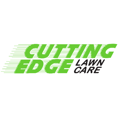 Cutting Edge Lawn Care Inc In Round