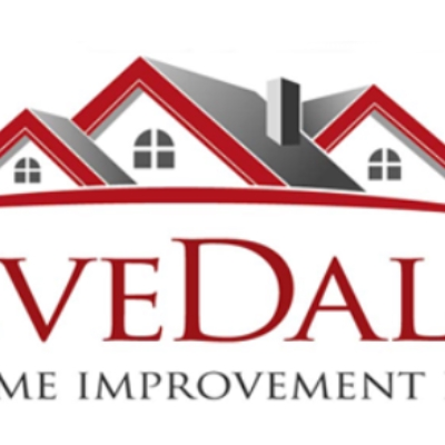 EveDale Home Improvement
