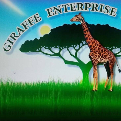Giraffe enterprise services in pflugerville tx homeguide for Giraffe childcare fees