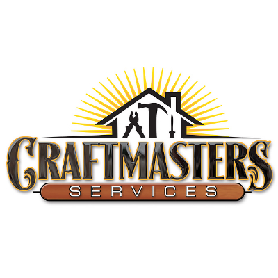 Craftmasters Services