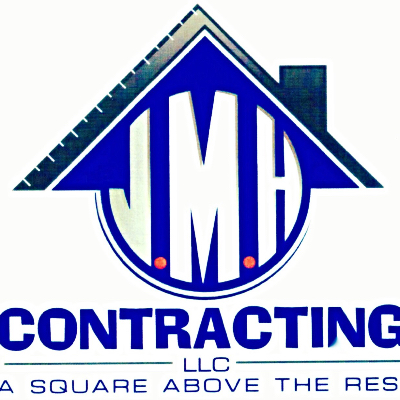 JMH Contracting LLC
